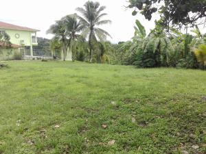 Terreno En Ventaen Panama, Las Cumbres, Panama, PA RAH: 19-6067