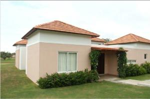 Casa En Ventaen Cocle, Cocle, Panama, PA RAH: 19-6066