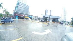 Local Comercial En Alquileren Panama, Costa Del Este, Panama, PA RAH: 19-6074