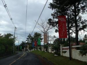 Terreno En Ventaen Chame, Sora, Panama, PA RAH: 19-6092