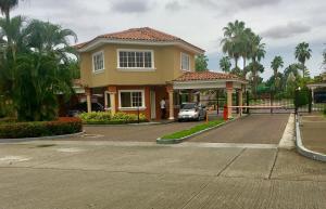 Casa En Ventaen Panama, Costa Del Este, Panama, PA RAH: 19-6111