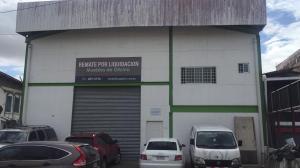 Galera En Alquileren Panama, Rio Abajo, Panama, PA RAH: 19-6119