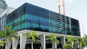 Oficina En Ventaen Panama, Costa Del Este, Panama, PA RAH: 19-6121