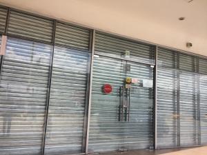 Consultorio En Alquileren Panama, Chanis, Panama, PA RAH: 19-6130