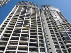 Apartamento En Alquileren Panama, Avenida Balboa, Panama, PA RAH: 19-6146