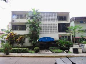 Apartamento En Ventaen Panama, La Cresta, Panama, PA RAH: 19-6159