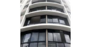Apartamento En Alquileren Panama, San Francisco, Panama, PA RAH: 19-6228