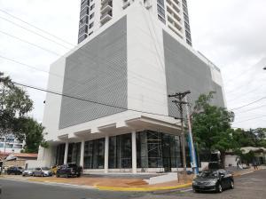 Local Comercial En Ventaen Panama, El Carmen, Panama, PA RAH: 19-6167