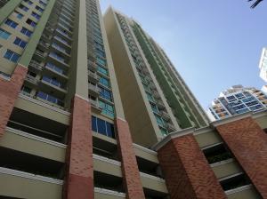Apartamento En Alquileren Panama, Costa Del Este, Panama, PA RAH: 19-6180