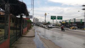 Terreno En Ventaen Panama, Juan Diaz, Panama, PA RAH: 19-6184