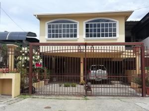 Casa En Ventaen Panama, Chanis, Panama, PA RAH: 19-6183