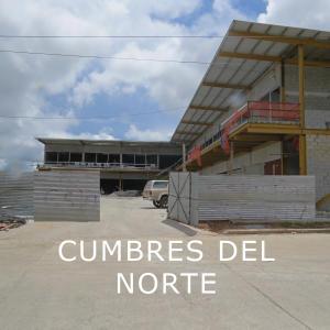 Local Comercial En Alquileren Panama, Las Cumbres, Panama, PA RAH: 19-6188