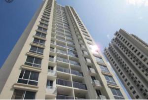 Apartamento En Alquileren Panama, Condado Del Rey, Panama, PA RAH: 19-6234