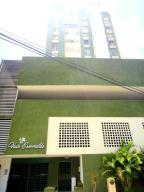 Apartamento En Alquileren Panama, Betania, Panama, PA RAH: 19-6196