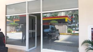 Local Comercial En Alquileren Panama, Costa Del Este, Panama, PA RAH: 19-6198