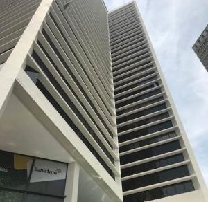 Oficina En Ventaen Panama, Obarrio, Panama, PA RAH: 19-6219