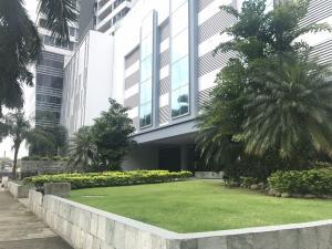 Apartamento En Alquileren Panama, Costa Del Este, Panama, PA RAH: 19-6222