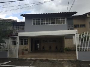Casa En Ventaen Panama, La Alameda, Panama, PA RAH: 19-6229
