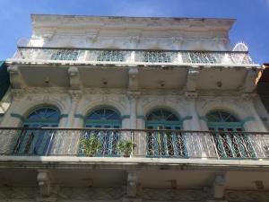 Apartamento En Alquileren Panama, Casco Antiguo, Panama, PA RAH: 19-6231