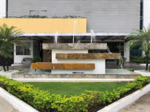 Apartamento En Ventaen Panama, San Francisco, Panama, PA RAH: 19-6238