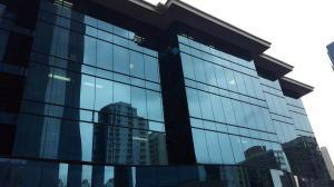 Oficina En Alquileren Panama, Marbella, Panama, PA RAH: 19-6237