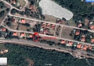 Terreno En Ventaen Chame, Coronado, Panama, PA RAH: 19-6241