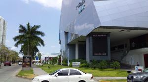 Local Comercial En Alquileren Panama, Costa Del Este, Panama, PA RAH: 19-6243