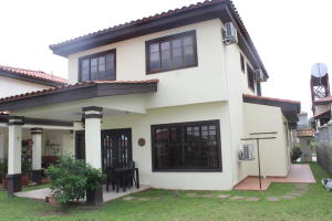 Casa En Ventaen Panama, Las Cumbres, Panama, PA RAH: 19-6247