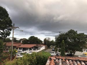 Casa En Ventaen Panama, Chanis, Panama, PA RAH: 19-6245