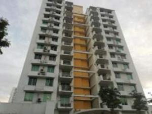 Apartamento En Ventaen Panama, Carrasquilla, Panama, PA RAH: 19-6260