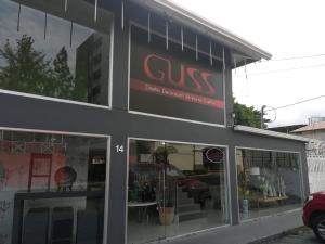Local Comercial En Alquileren Panama, San Francisco, Panama, PA RAH: 19-6273
