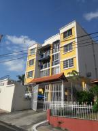 Apartamento En Ventaen Panama, Betania, Panama, PA RAH: 19-6563