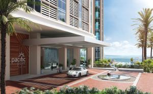 Apartamento En Ventaen Panama, Punta Pacifica, Panama, PA RAH: 19-6274