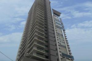 Apartamento En Ventaen Panama, San Francisco, Panama, PA RAH: 19-6287