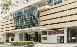 Apartamento En Ventaen Panama, San Francisco, Panama, PA RAH: 19-6324