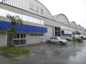 Galera En Alquileren Panama, Tocumen, Panama, PA RAH: 19-6292