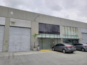 Galera En Alquileren Panama, Chanis, Panama, PA RAH: 19-6296