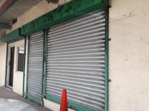 Consultorio En Alquileren San Miguelito, San Antonio, Panama, PA RAH: 19-6297