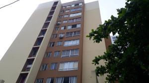 Apartamento En Alquileren Panama, Carrasquilla, Panama, PA RAH: 19-6304