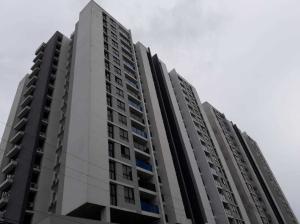 Apartamento En Alquileren Panama, Condado Del Rey, Panama, PA RAH: 19-6236