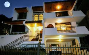 Apartamento En Alquileren Panama, Hato Pintado, Panama, PA RAH: 19-6317