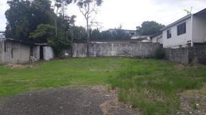 Terreno En Alquileren Panama, Las Cumbres, Panama, PA RAH: 19-6316