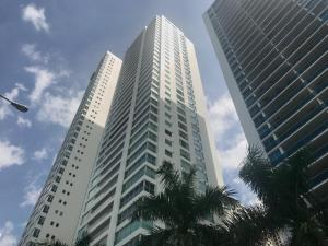 Apartamento En Ventaen Panama, Costa Del Este, Panama, PA RAH: 19-6325