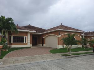Casa En Ventaen Panama, Costa Sur, Panama, PA RAH: 19-6340