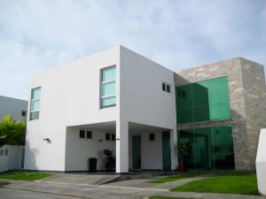 Casa En Alquileren Panama, Costa Sur, Panama, PA RAH: 19-6342
