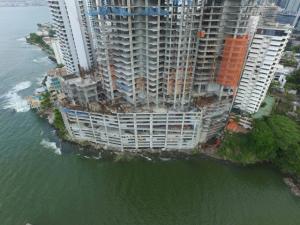 Apartamento En Ventaen Panama, Paitilla, Panama, PA RAH: 19-4779
