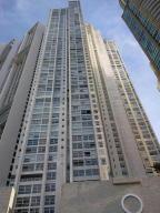 Apartamento En Alquileren Panama, Punta Pacifica, Panama, PA RAH: 19-6347