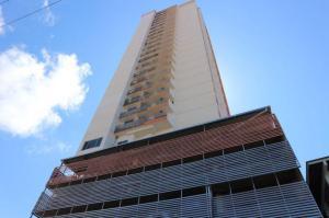 Apartamento En Alquileren Panama, San Francisco, Panama, PA RAH: 19-6352