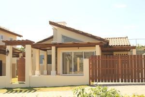 Casa En Ventaen San Carlos, San Carlos, Panama, PA RAH: 19-4402