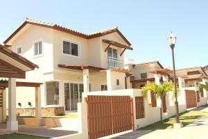 Casa En Ventaen San Carlos, San Carlos, Panama, PA RAH: 19-4400